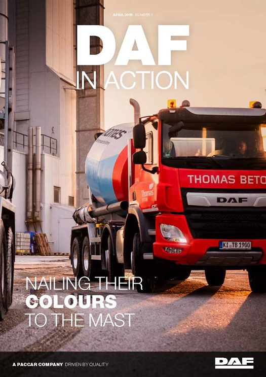DAF-in-Action-april-2019-EN-thumb