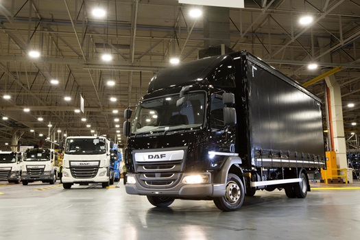 DAF-builts-it's-10,000th-truck-with-as-factory-body