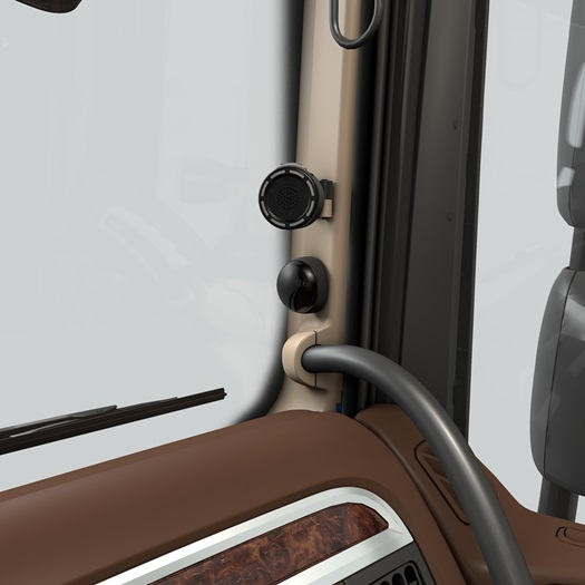 03_ DAF_City_Turn_Assist_Interior