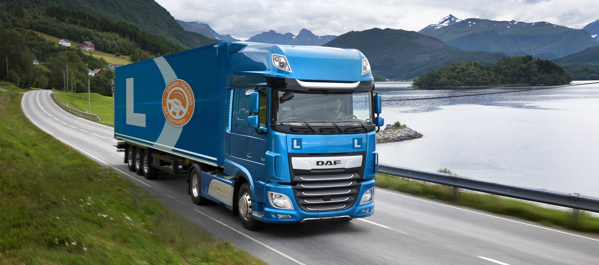 DAF-chauffeurs-training-Les-truck-auto